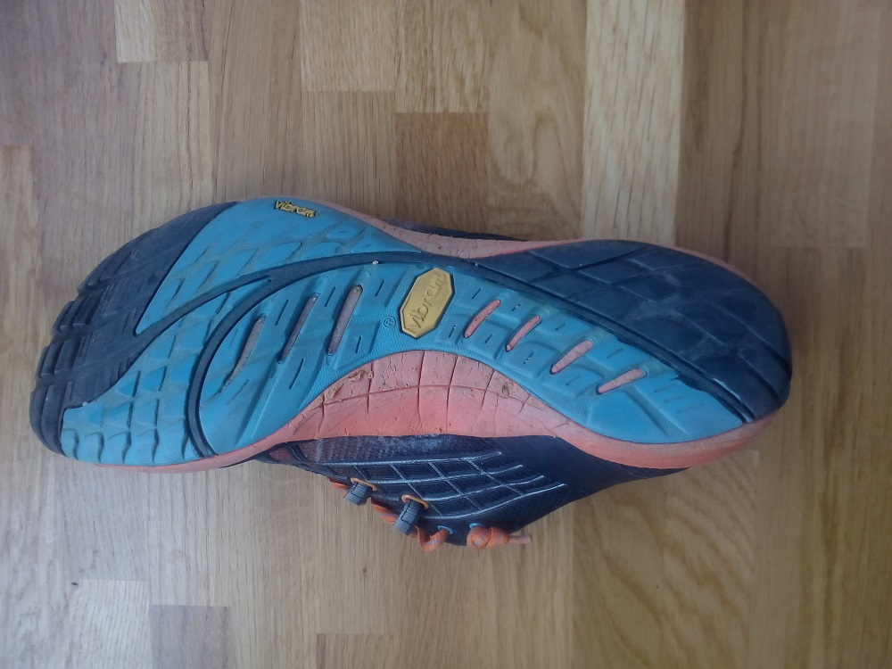 test-merrell-trail-glove-suela